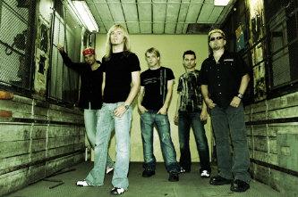 Argema 2006