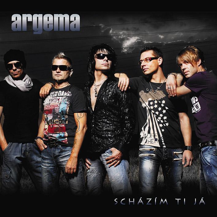 Argema 2009