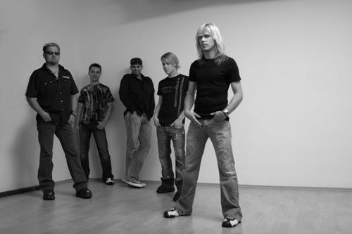 Argema 2010