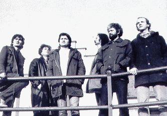 Argema 1983