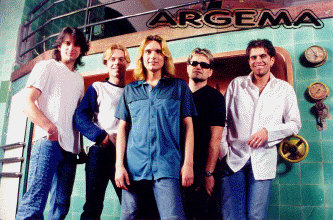 Argema 2002