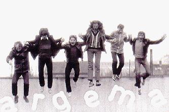 Argema 1984