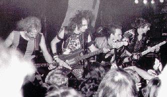 Argema 1989