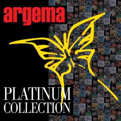 3CD Platinum Collection