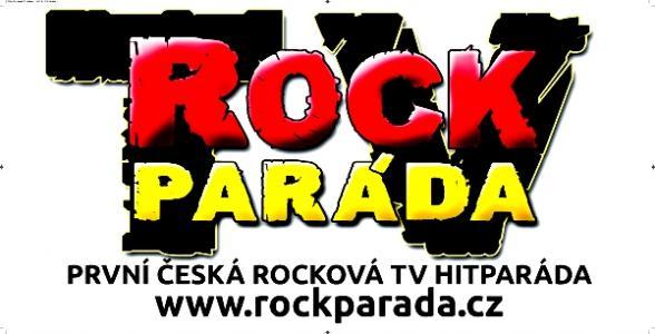 Rock paráda