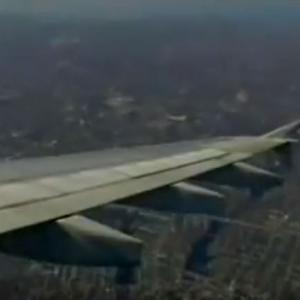 Video ARGEMY: New York City - videoklip